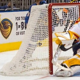 Hockey Hielo/Patines