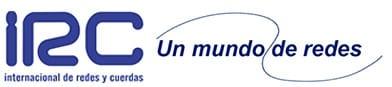 UnMundodeRedes - Fabricante de redes