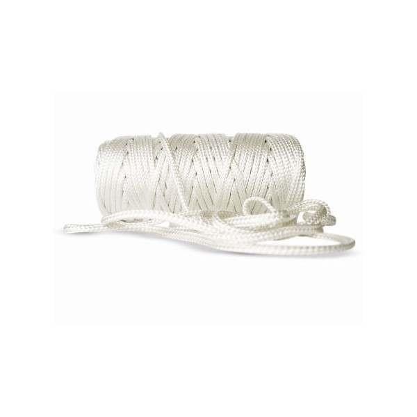 Cuerda de Tensión Clase Y (1 Bobina 25 M)