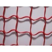 Red Protección Pistas Ski Malla 50mm  5 mm