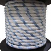 """Cuerda de Atado """"Z"""" UNE EN 1263-1 15 kN"""