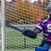 Hockey Hierba - Línea Profesional