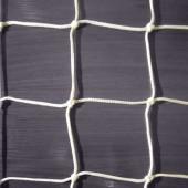 Juego 2 Redes Portería Fútbol 11 Línea Olímpica